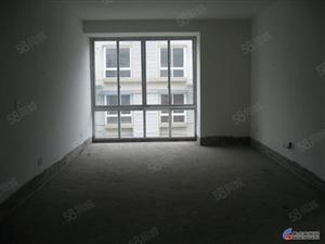 景和家园133平四室二厅带车库急售