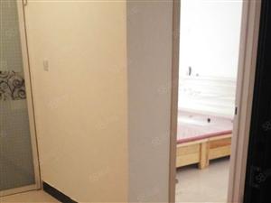 盛世豪庭温馨一居室直接拎包入住