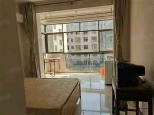 本房位于一品世家交通便利学风浓厚适合居家