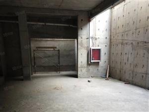 价格便宜汀香郡多套房源35中别墅有钥匙随时看房