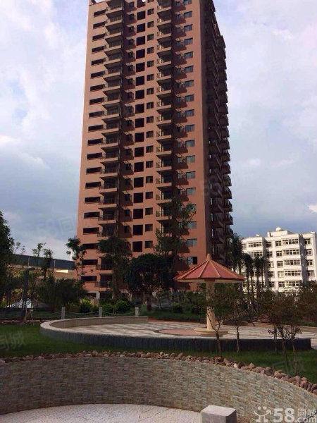 都市经典单生公寓精装修带少量家具澳门金沙平台