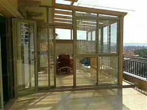 三盛海德别墅送车位精装基本未入住家具都是名牌设备全送