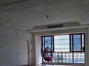 新装修部分家具蔺洲国际