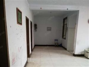 翠柳小区简装三室拎包入住一年六千