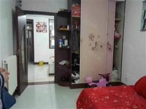 杨柳国际新城2室朝阳精装首付23万抓紧打电话看房