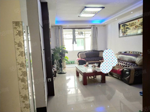 威尼斯人线上官网朝阳苑步梯5楼精装修满五唯一
