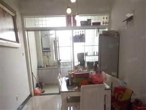 家天下对面小3室精装修拎包入住步梯好楼层