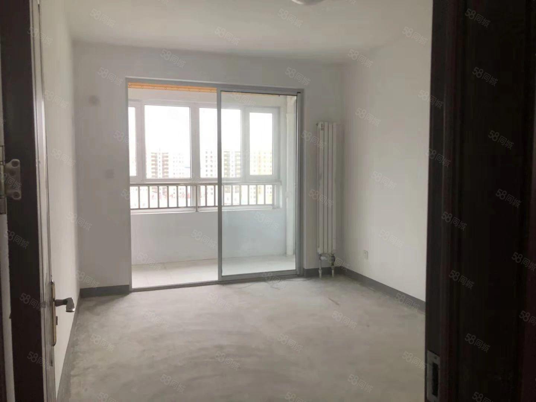 十二中,马湾社区带部分家具,绿地公馆悦蓝山