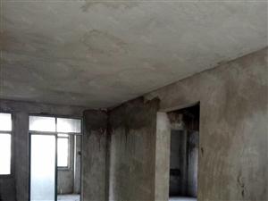 现代城6楼157平方4室证齐