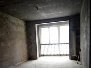 龙溪地大2室看房方便随时过户,南北通透