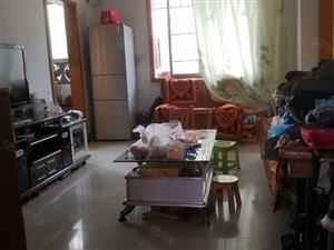 上江北准拆迁房干净两室拎包入住
