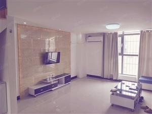 出租嘉祥新汽车站南惠农商城复室公寓家电家具齐全两室一厅