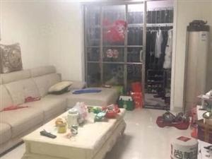 杭州湾精装修双气已开有储藏室南北通透交通购物方便附近学校多