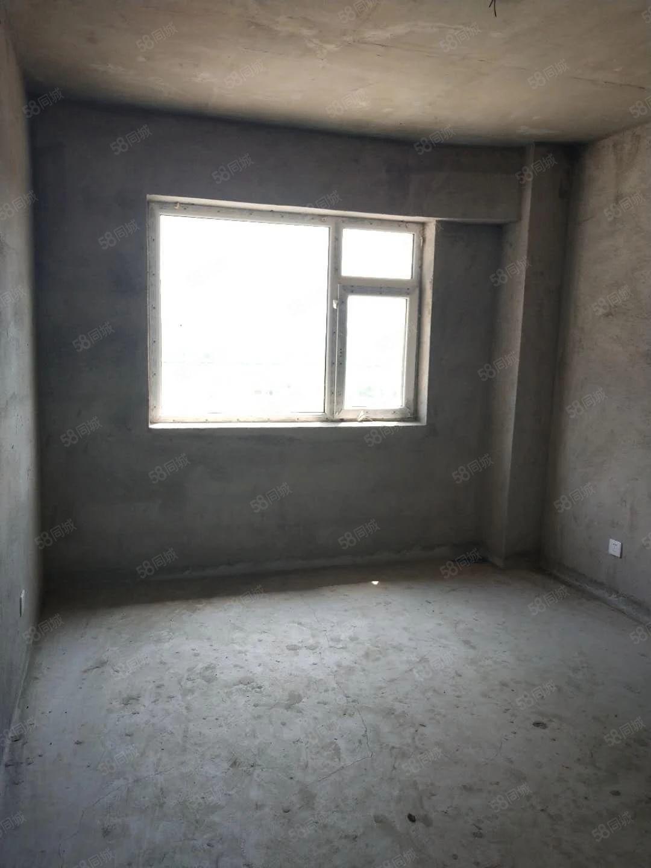 泰和佳苑159平电梯楼