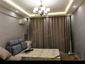 曼哈顿地铁口精装标间温馨舒适业主急租看房随时。