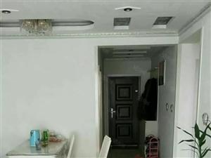 中山绿洲现房88.88平10层47万仅此一套带装修