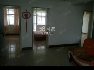 卧虎山花园3室2厅1卫配套齐全精装新房