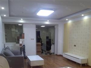 出租泰和公寓全新家具独立卫生间