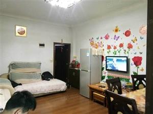 投资首选小户型!小两室租金每月1000!