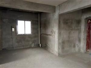 龙泉山庄电梯房,可改5房