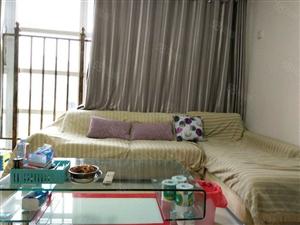 众城国际精装两室一厅一口价22万!随时看房