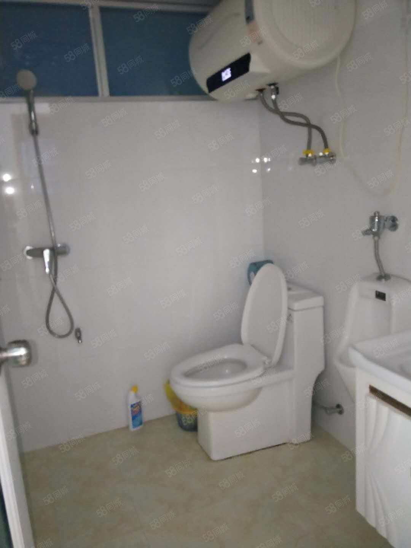 瓦子街套房出售,产权面积94平米,2房2厅2卫,读书城东小学