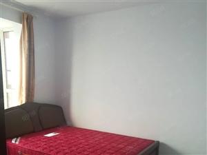 文化路泰和园3室2厅家具家电水电煤暖1600元