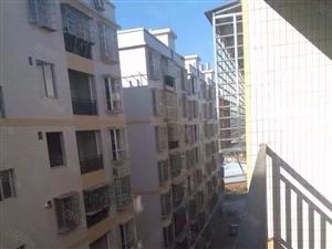 雅景花园电梯、毛坯、102平方、3房2厅1卫