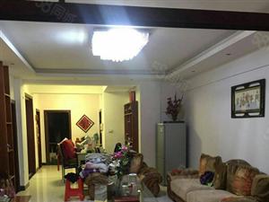 铅山县城中心玉虹广场精装修电梯房带部分家具家电出售F489