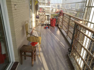 澳门太阳城网站锦江名城3室2厅130平米精装修押二付一诚心出租