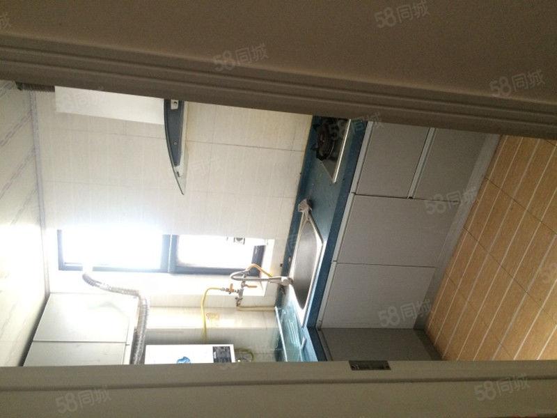 实验小学对面翰林居朝南无税一房一厅148万急售钥匙