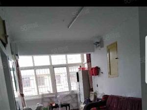 文明小区2室2厅刚装修好房出售