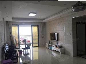 裕和轩、三房、2台空调、家私家电齐全、仅需1800元