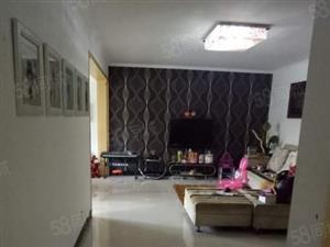 开渠广场东渡苑小区152平米2楼3室2厅2卫60万