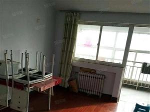 超值房子卖了皇山社区六楼130平精装修带储藏室只要12万