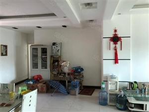 《乐家房产》锦绣香江中装3房拎包入住