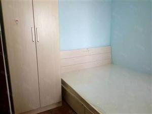 中海国际南庄社区三户合租干净整洁采光无敌图片真实存在