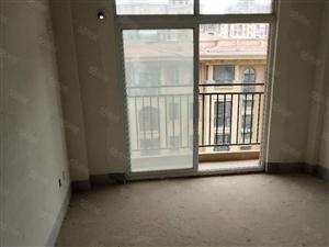 金域蓝湾3室2厅17楼