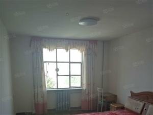 桃园小区两室一厅配备齐全便宜出租