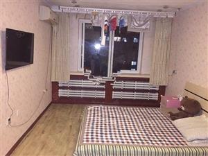 大福源附近古城新苑一室设施齐全有空调