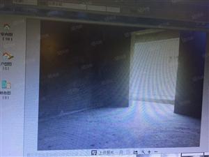 香江国际毛呸三室2厅两卫给你更多装修空间随时看房