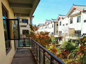 丽江全世界唯一的三遗度假胜地成就不一样的度假生活