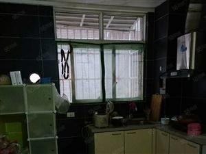 大北门精装修一室一厅