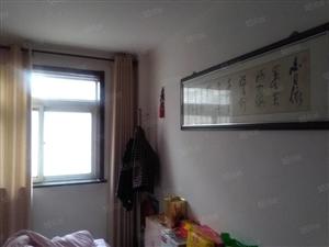 急售海通骏景3室2厅精装125平1楼带车库22平