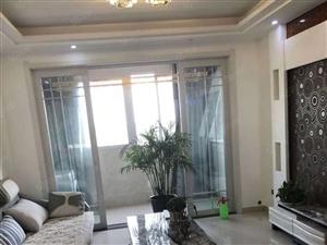 大丰刘庄紫林名邸二室二厅95平方出售