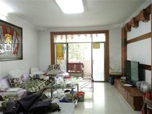 澳门太阳城网站市盛世佳苑158平4房2厅精装带家具家电户型方正