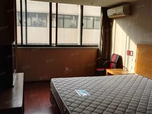 联家好房中天街加州公寓好房急售