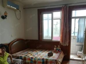 新房源,翠湖小学套2,家具,家电领包入,1200