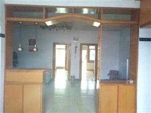 老一中隔壁建设局宿舍学位房总共6楼在5楼105平米3房装修好