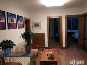 长乐小区,繁华地段,优质房源,居家的好房源,别样生活。